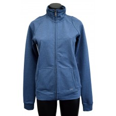 Emily Ladies Jacket - Stellar Marle