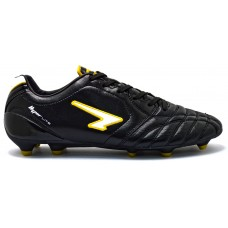 XSpeed Senior - Black/Gold