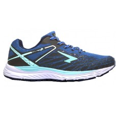 Pursuit 2 Ladies - Blue/Mint