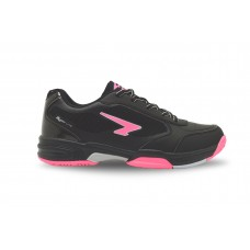 Attack 2- Ladies Netball Shoe