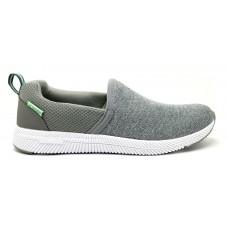 Step Ladies - Grey