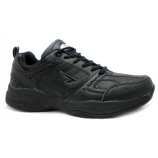 Defy Junior - Black (L)