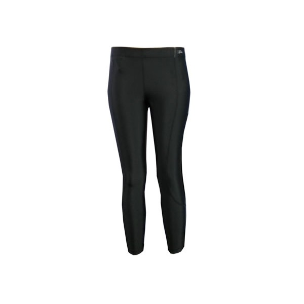 Compress Ladies 7/8 Tight - Black